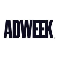 Adweek.com
